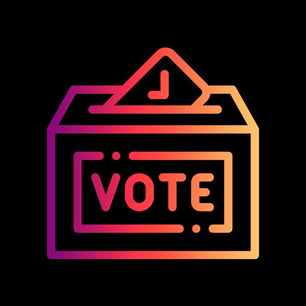 Judges Voting
