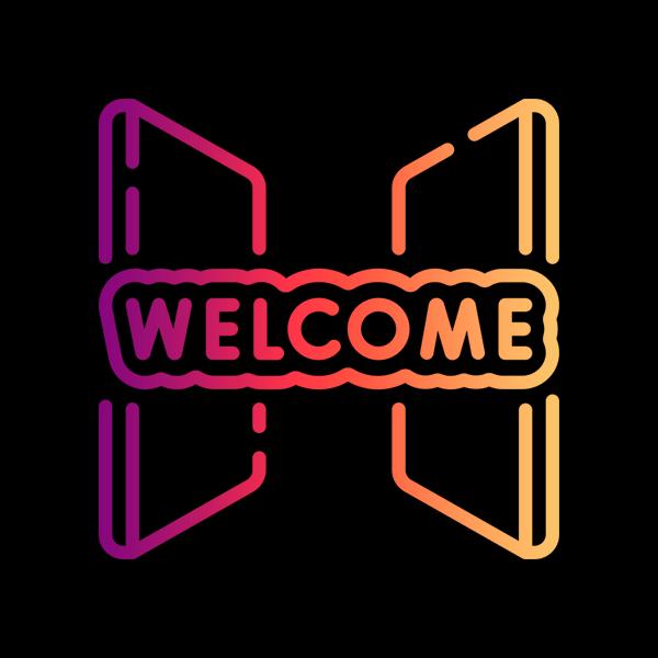 Welcome to Hyper Casual Jam Com